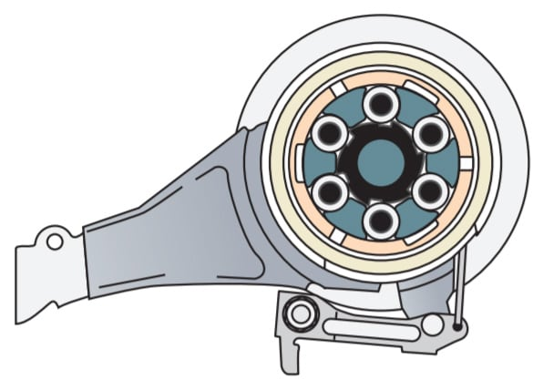shimano-inter-m-fig-bottom.jpg