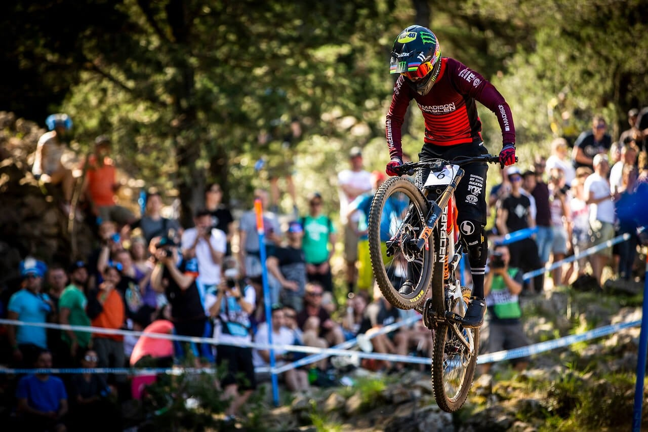 DannyHart_AM9_2