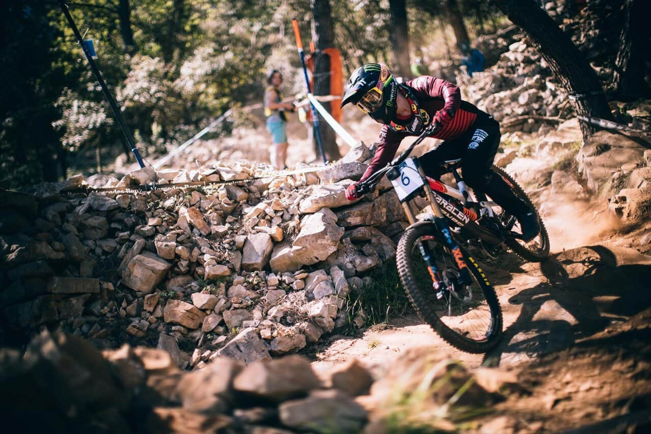 DannyHart_AM9_3