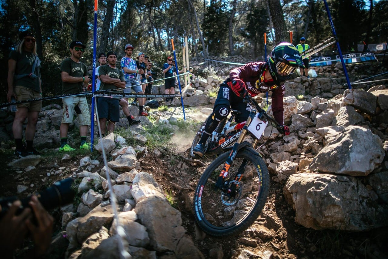 DannyHart_AM9_4
