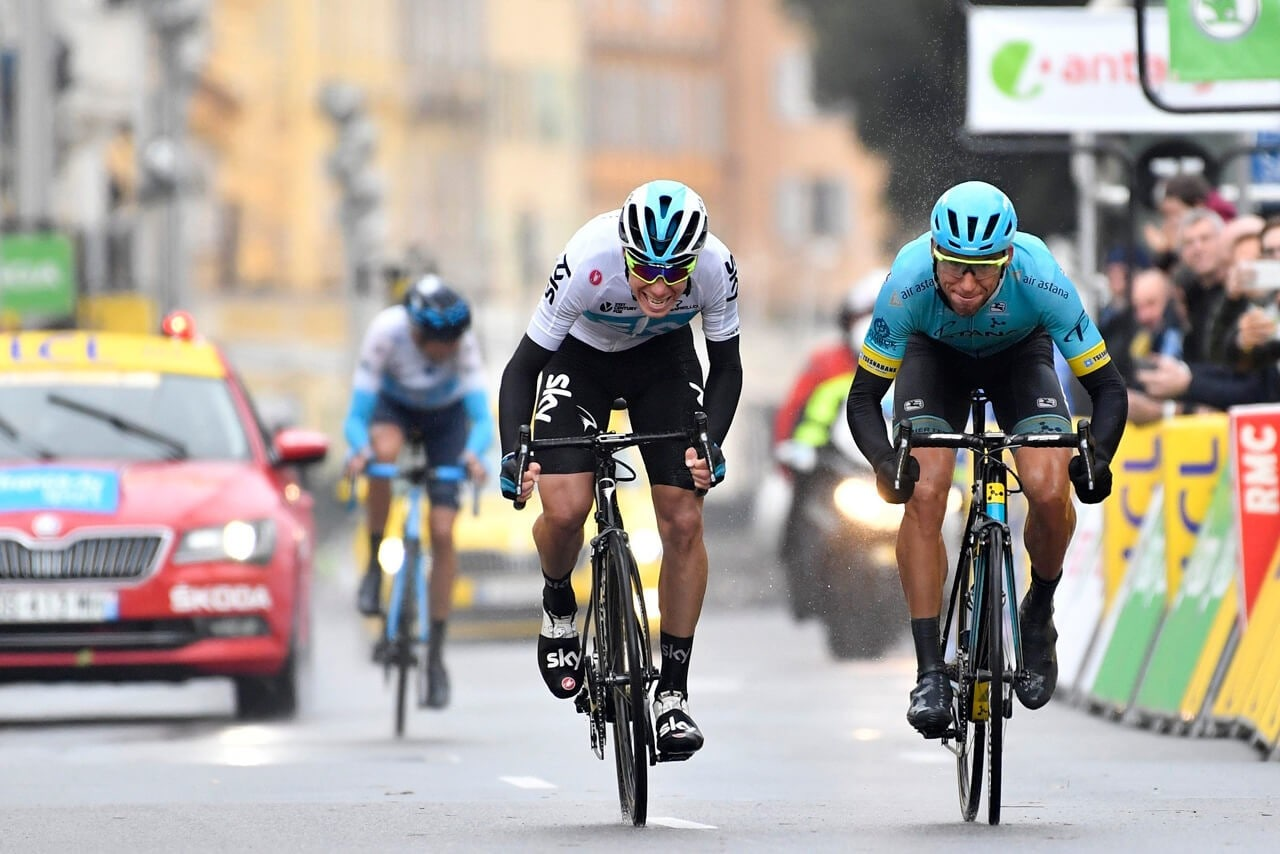 Paris-Nice_Stage8_3