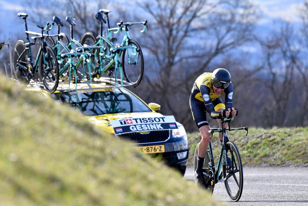Paris-Nice_Stage4_7