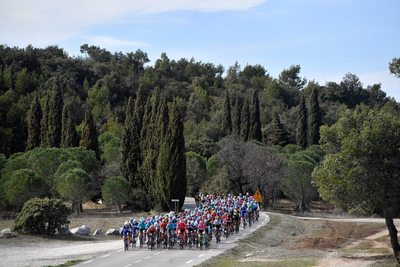 Paris-Nice_Stage5_1