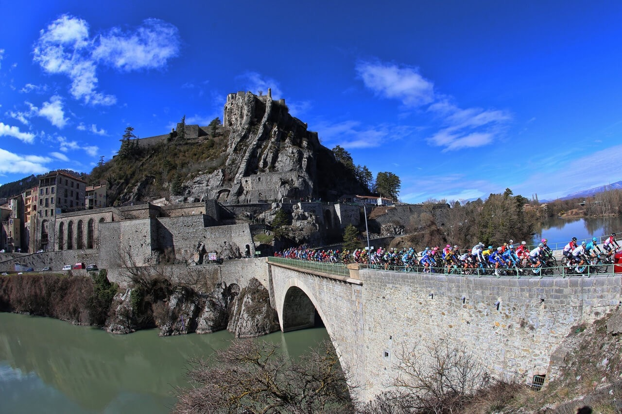 Paris-Nice_Stage6_1