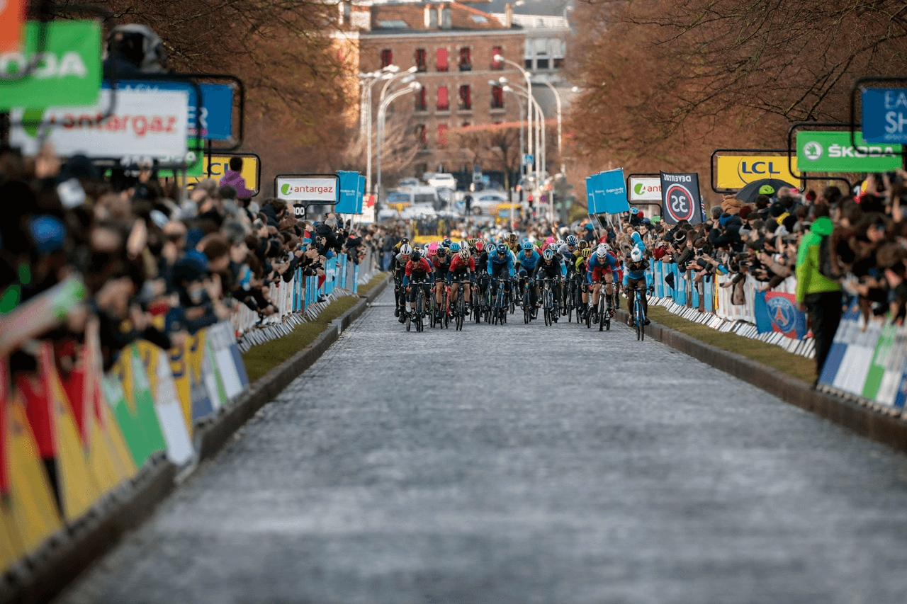 Paris-Nice_Stage1_3