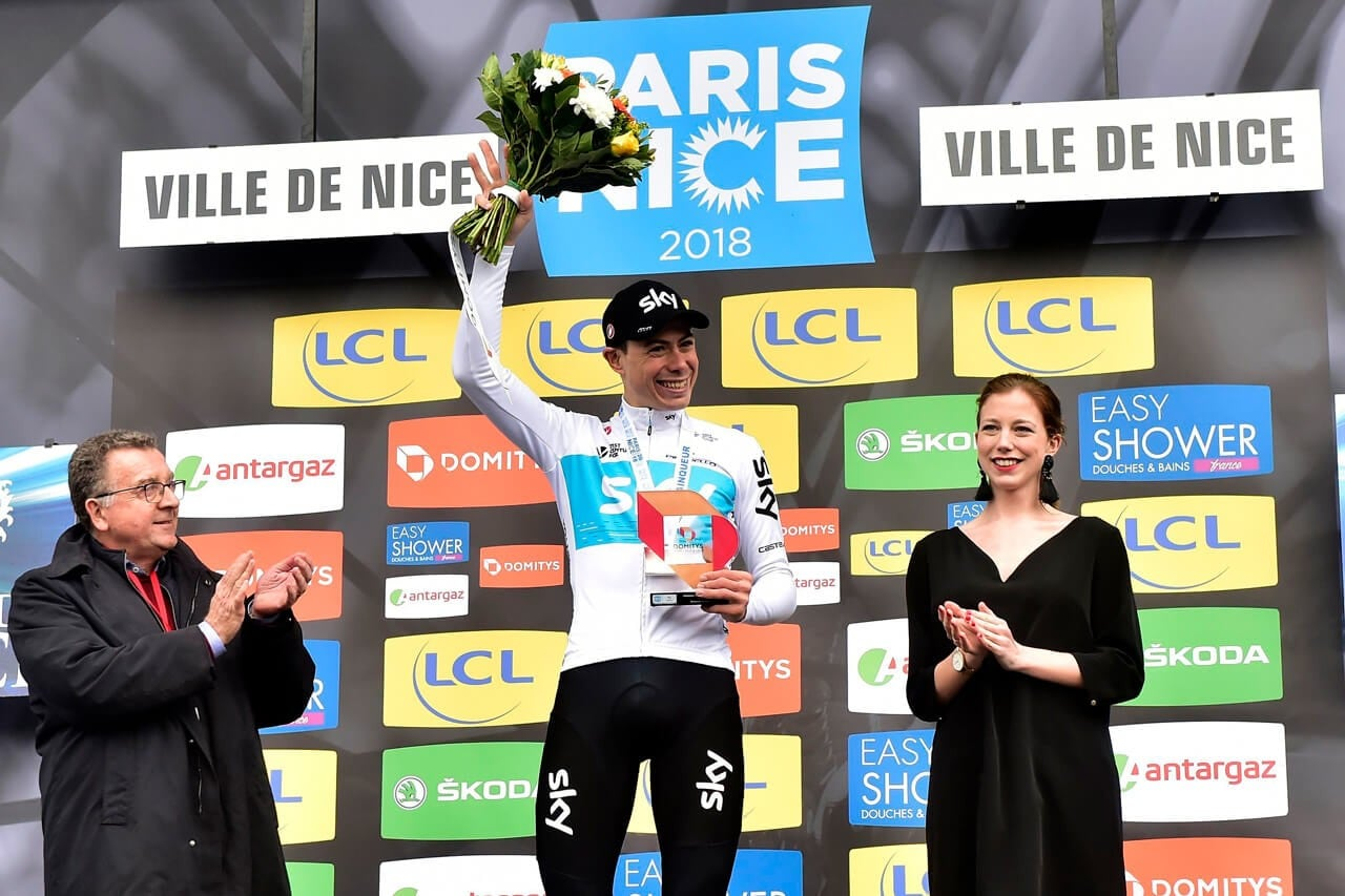 Paris-Nice_Stage8_5