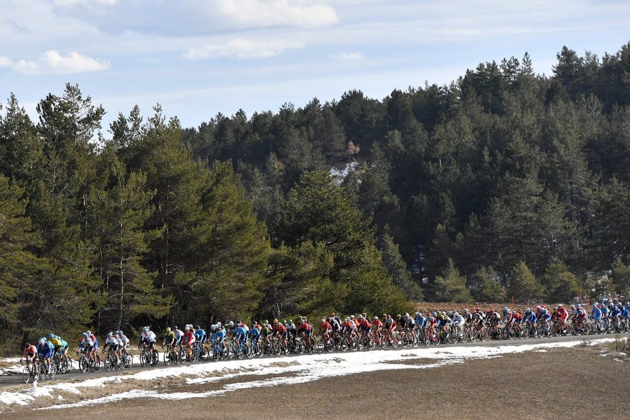 Paris-Nice_Stage5_5