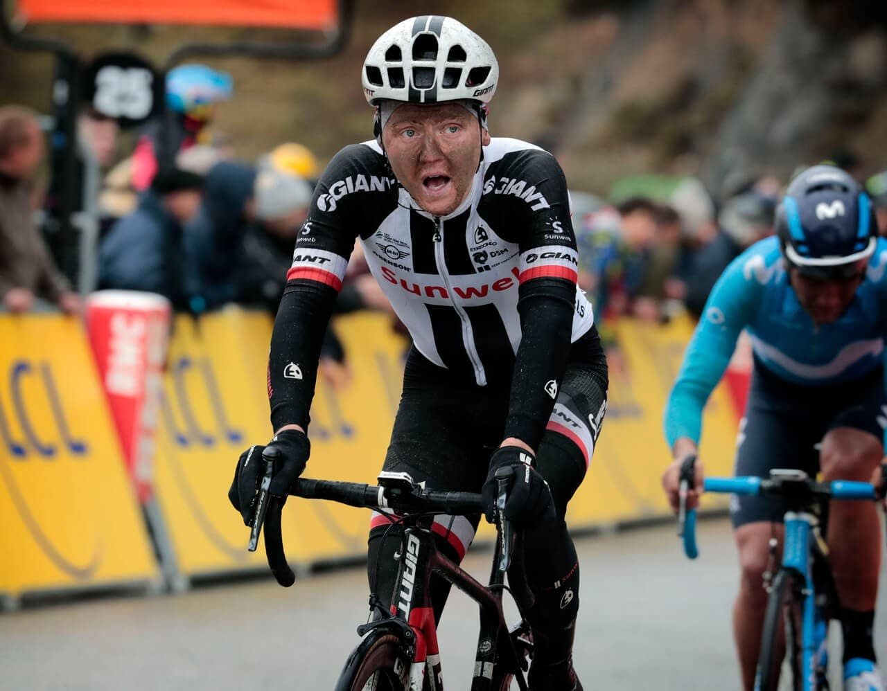 Paris-Nice_Stage7_4