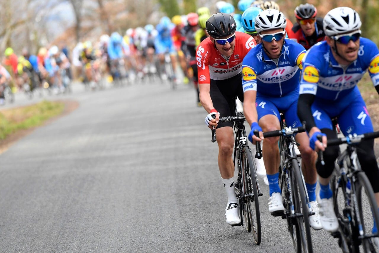 Paris-Nice_Stage3_2