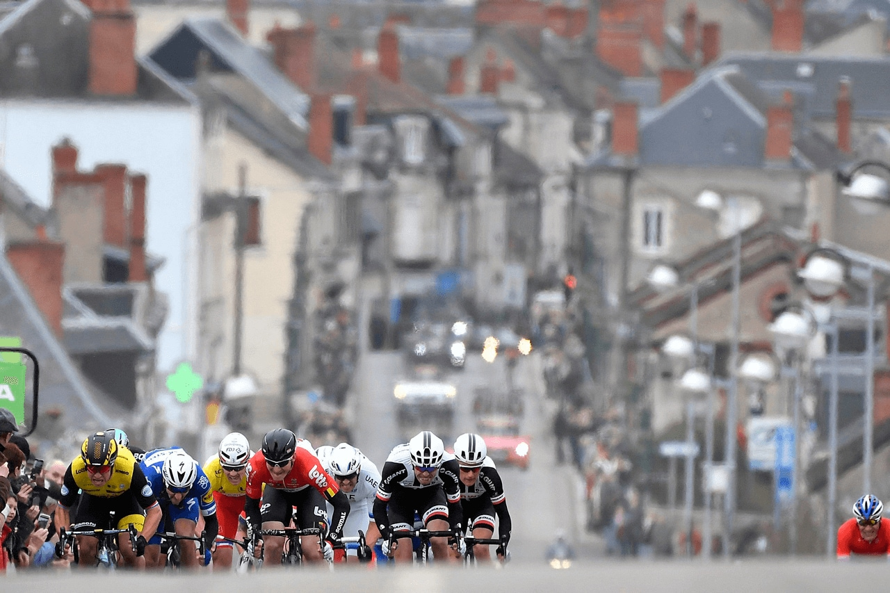 Paris-Nice_Stage2_3
