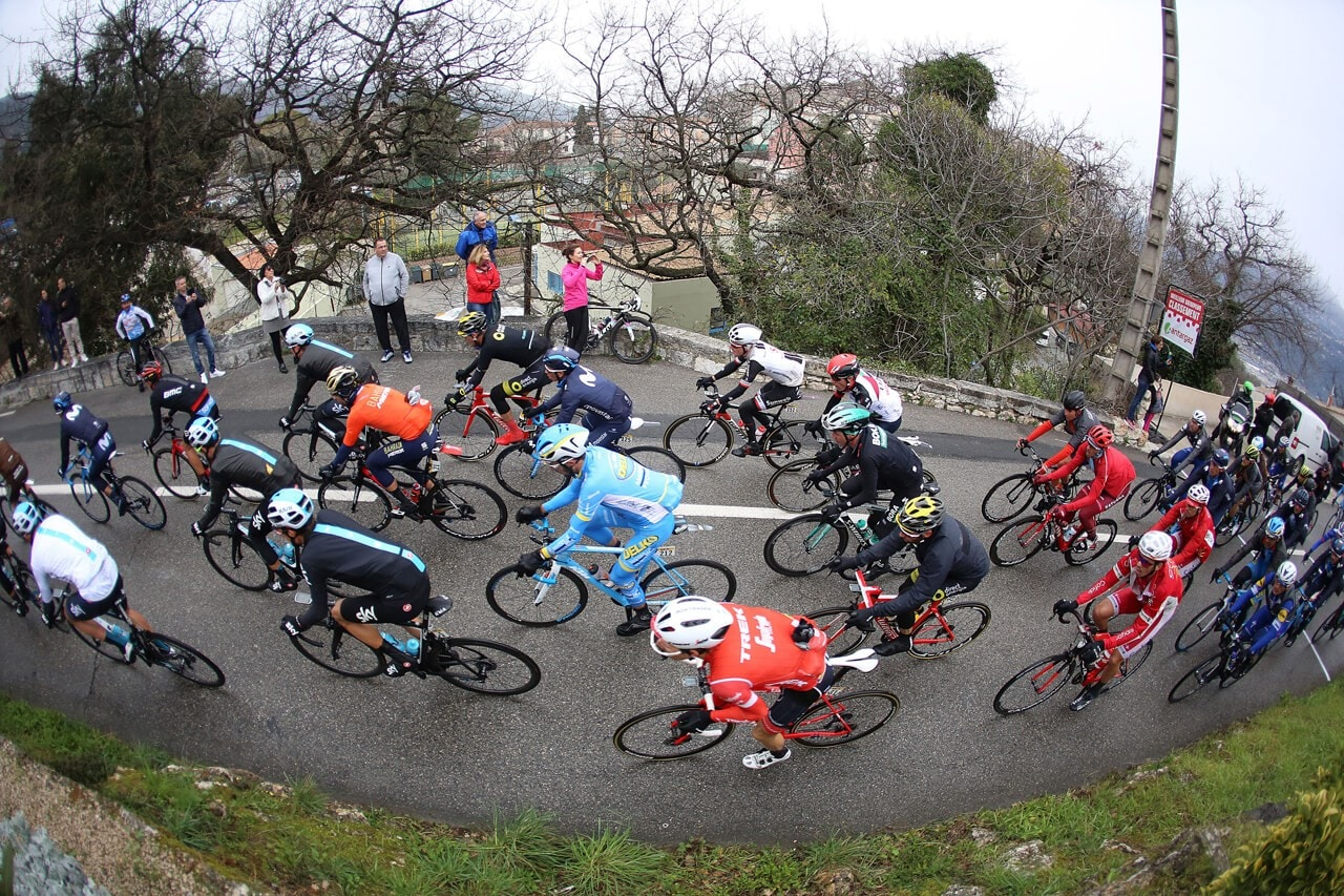 Paris-Nice_Stage7_1