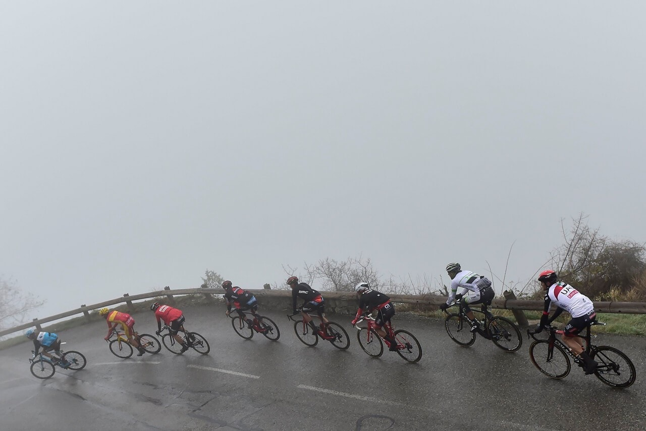 Paris-Nice_Stage7_2