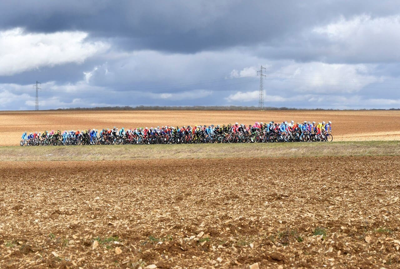 Paris-Nice_Stage3_3