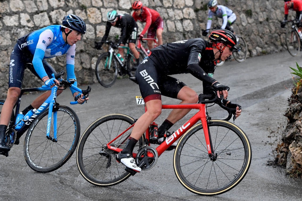 Paris-Nice_Stage8_1