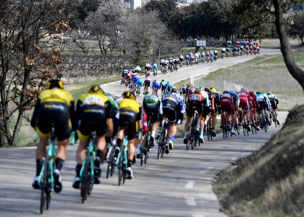 Paris-Nice_Stage5_2
