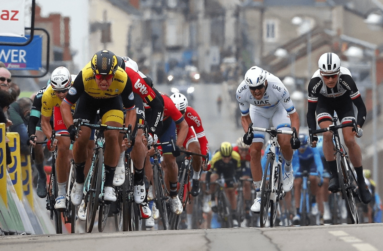 Paris-Nice_Stage2_4