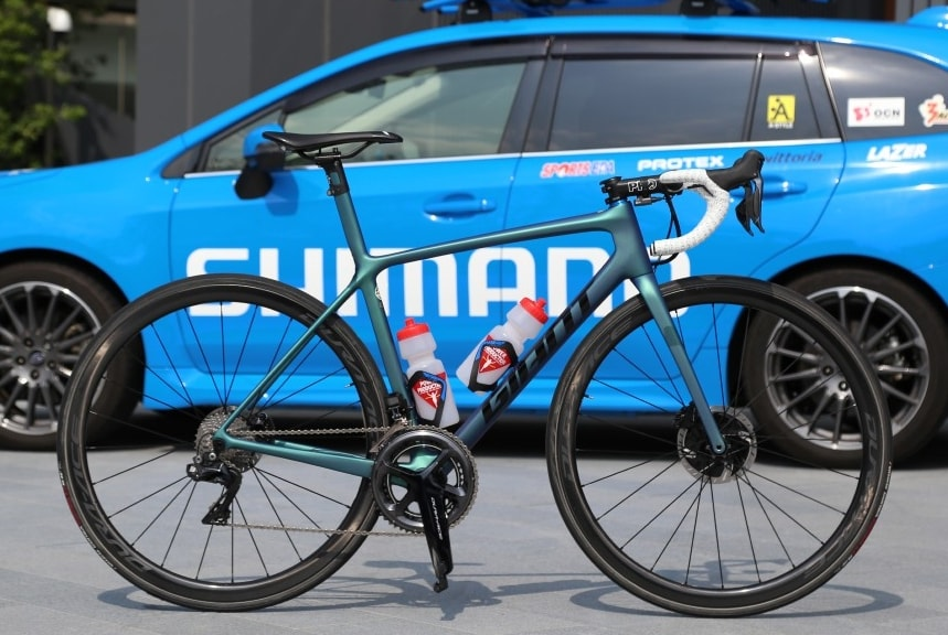 GIANT_TCR_ADVANCED_SL_DISC
