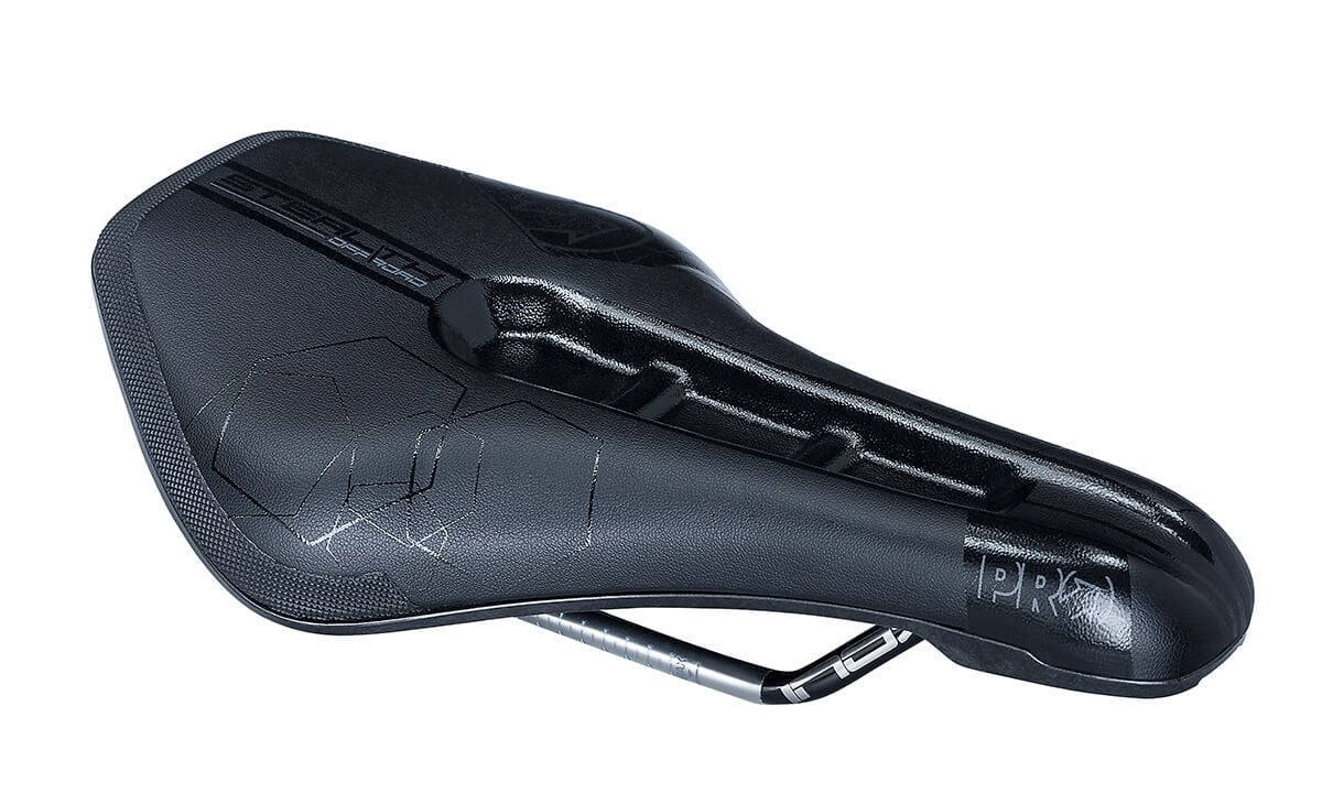 PRO Stealth Offroad Saddle