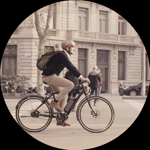 電動アシスト自転車 通勤 おすすめ e-bike 電動自転車